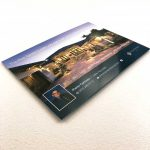 Postcard printing Every Door Direct Mail